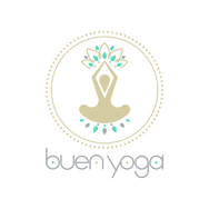 Buen Yoga.png