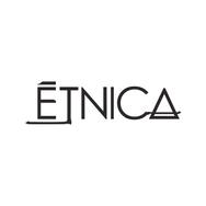 Etnica.png