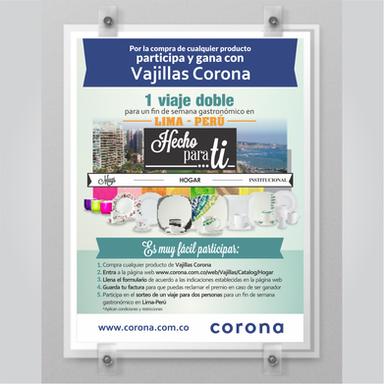 CORONA.png