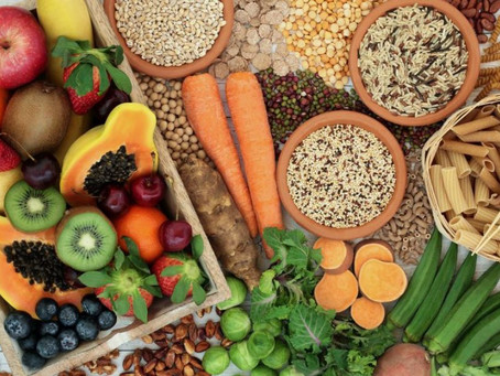 Un quart des Français disent limiter leur consommation de viande, les végétariens restent marginaux