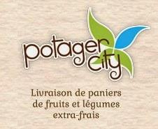 Carrefour rachète Potager City