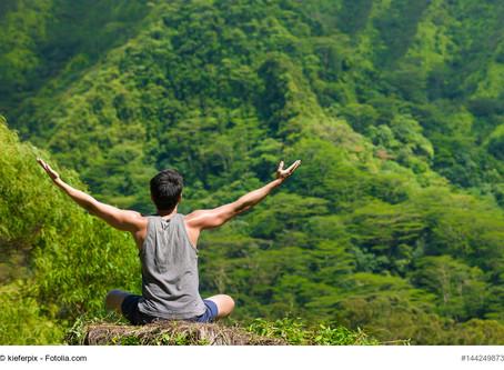 Faites-vous ces 6 gestes pour vivre plus longtemps ?