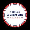 VG_Estampille-producteurs-offre_CMJN.png