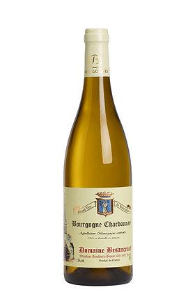 Bourgogne Chardonnay Côte d'or