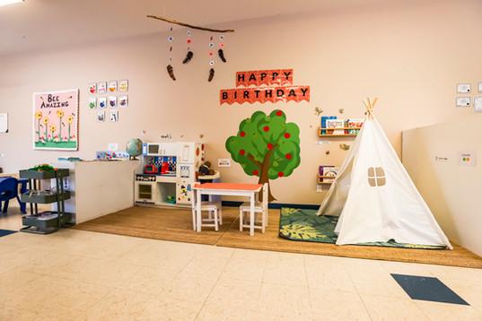 Daycare 3
