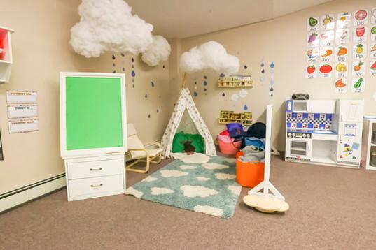 Daycare 4