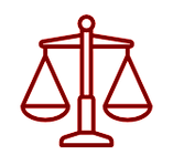 law-icon-png-26%20copy_edited.png