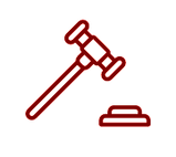 law-icon-png-26_edited.png