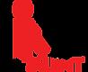 RedBlack-Logo-PNG.png