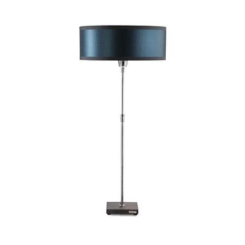 Lamp HB 1
