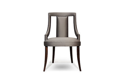 Chair Br1
