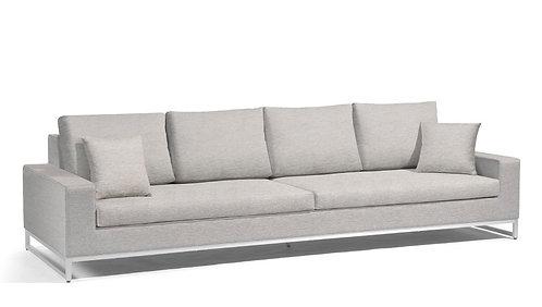 Outdoor sofa MF4