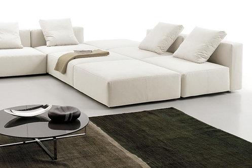 Sofa Dsr 6
