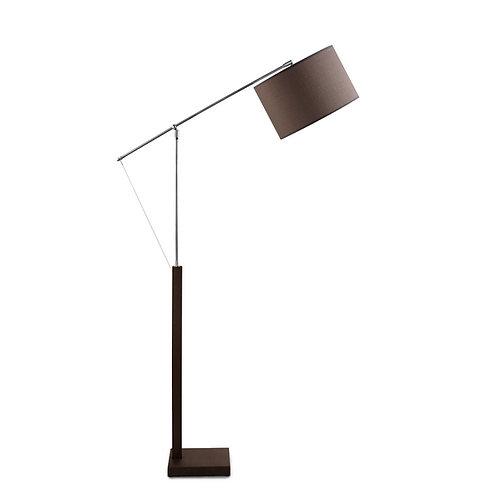 Stand lamp-L-10-06