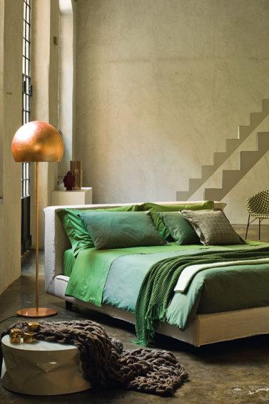 Bed Linen - Linge de lit