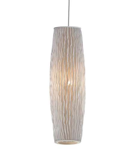 Pendant light CORE-04
