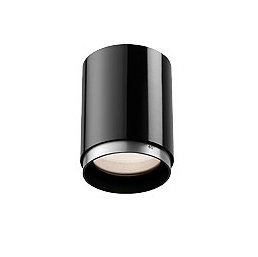 Tube light black