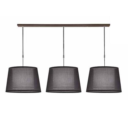 Hanging-lamp-M-30-06