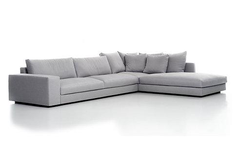 Corner Sofa Vrsl