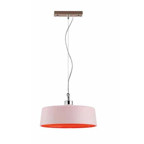 Hanging lamp-VT-80-01-BO