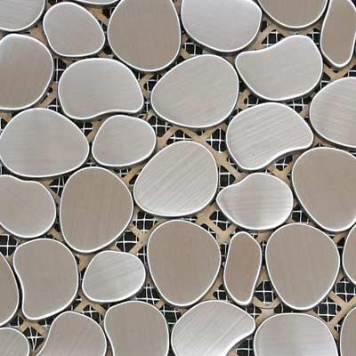 Mosaic-metal-4