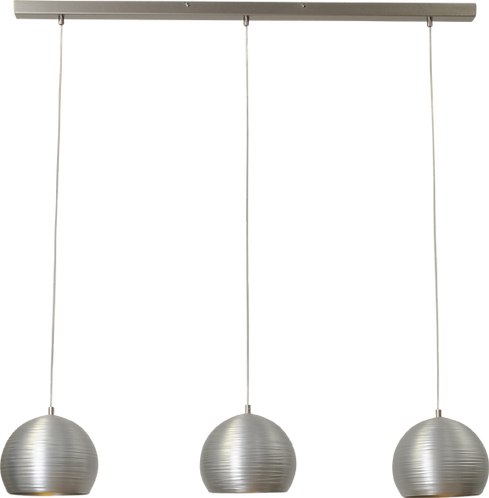 Pendant light - Metal