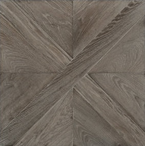 Wood Floor Oak- Cr.-T.-2