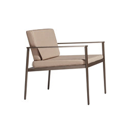 Chair BV1