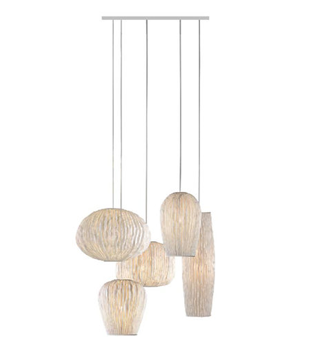 Pendant Light CO04-5