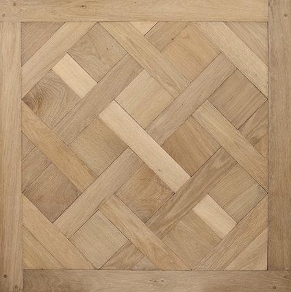 Wood Floor Oak- N. - 1