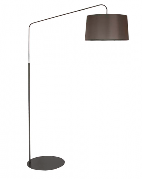 Floor lamp FL 2