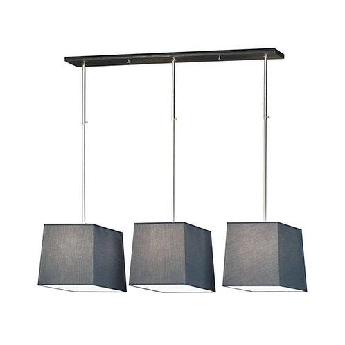 Hanging-lamp-M-30-00