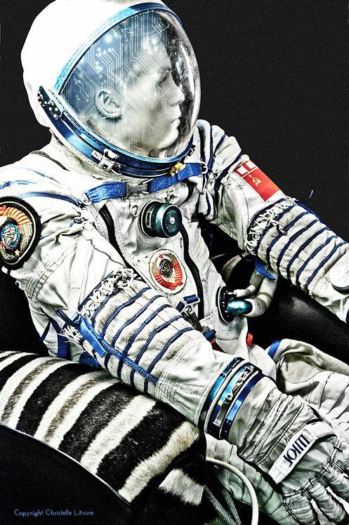 Space OD1
