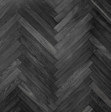 Wood Floor Oak-BR-DG.
