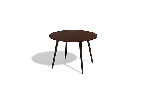 Coffee table BV3