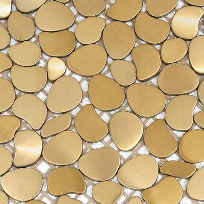 Mosaic-metal-6