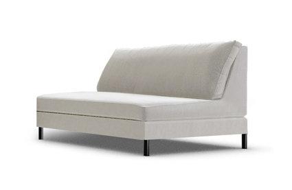 Custom made Sofa A-M-3B