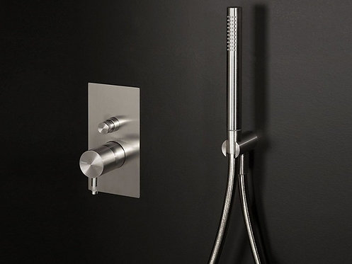 Shower-set R01