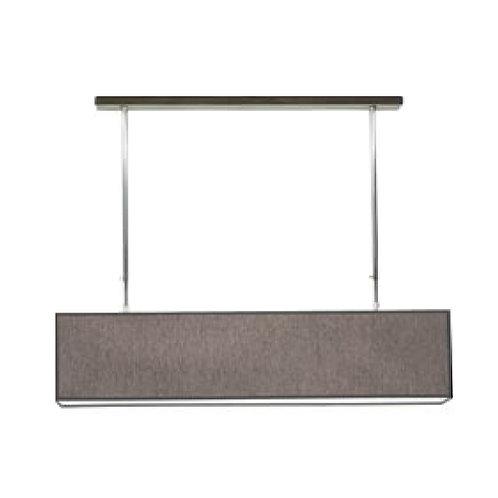 Hanging-lamp-M-60-00