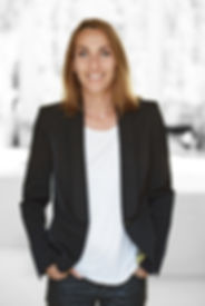 interior design decoration marbella christelle litvine
