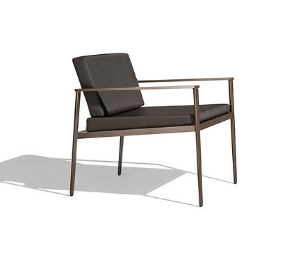 Chair BVB1