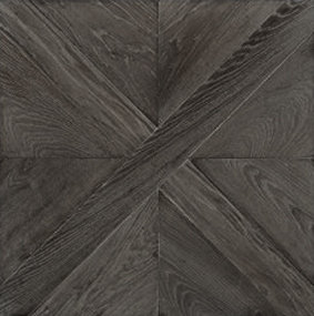 Wood Floor Oak- Cr.-D.G.-2
