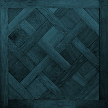 Wood Floor Oak- D.B.W -1