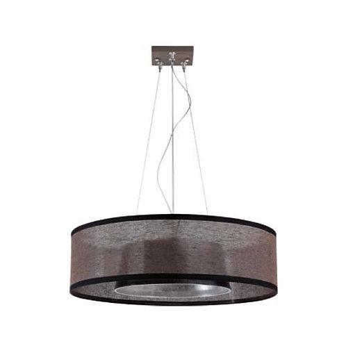 Hanging-lamp-KT-65-00