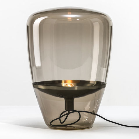 Lamp BB 1