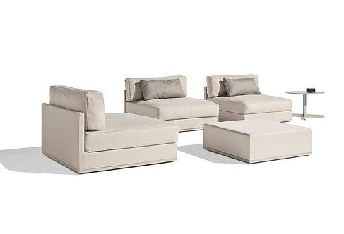 Sofa BM1
