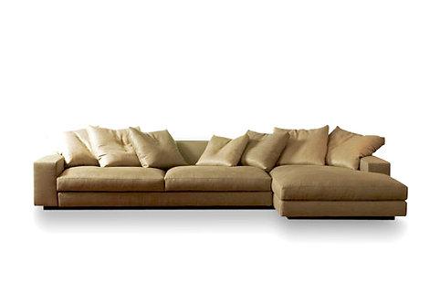 Sofa H Vrsl