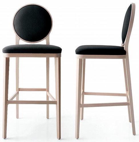 Bar chair BI.jpg