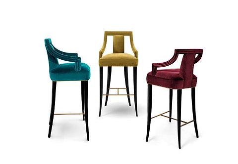 bar chair Br1