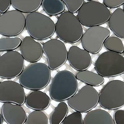 Mosaic-metal-2